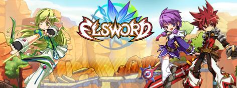 Elsword teaser