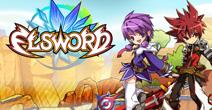 Elsword browsergame
