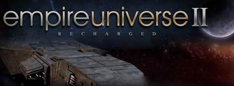 Empire Universe 2 teaser