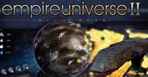 Empire Universe 2 browsergame