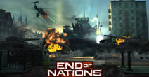 End of Nations thumb