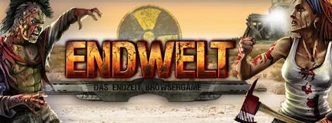 Endwelt teaser