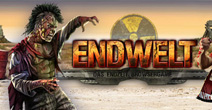 Endwelt browsergame