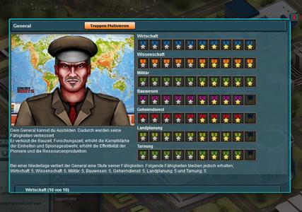 Enemy RooTs Screenshot 2