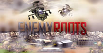 Enemy RooTs thumbnail
