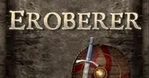 Eroberer browsergame