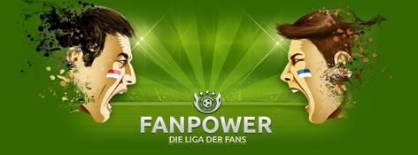 Fanpower teaser