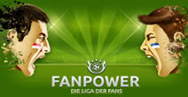 Fanpower thumb