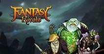 Fantasy Rivals thumb