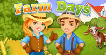 Farm Days browsergame