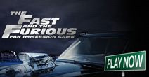 Fast and Furious thumb