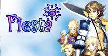 Fiesta Online thumbnail