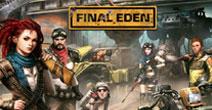 Final Eden thumb