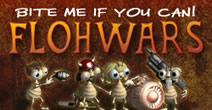 Flohwars browsergame