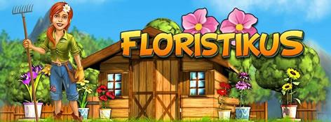 Floristikus teaser