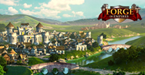 Forge of Empires thumbnail