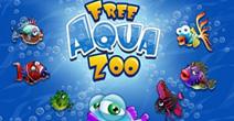 Free Aqua Zoo browsergame