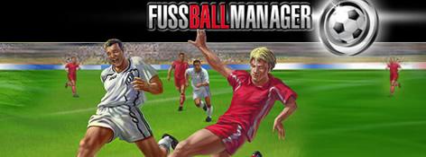Fussballmanager teaser