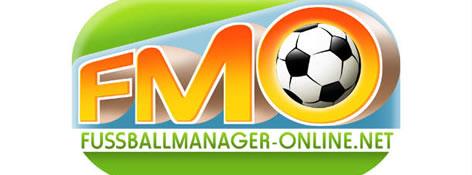 FussballManager Online teaser