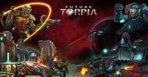 Future Torpia browsergame