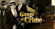 Gangs of Crime browsergame
