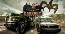 Garbage Garage thumb