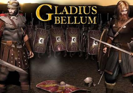 Gladius Bellum Screenshot 0