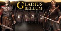 Gladius Bellum thumb
