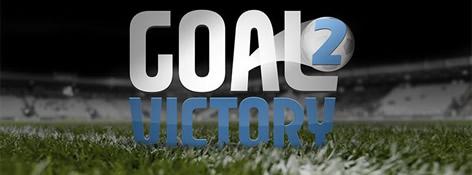 Goal2Victory teaser