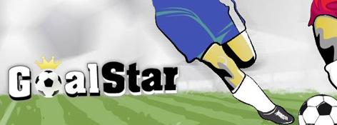 GoalStar teaser
