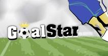GoalStar thumb