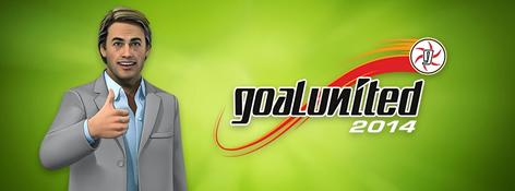 GoalUnited teaser