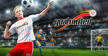 GoalUnited browsergame