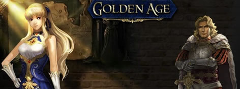 Golden Age teaser