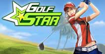 Golfstar thumb