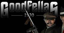 Goodfellas 1930 thumb
