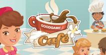 Goodgame Café thumb