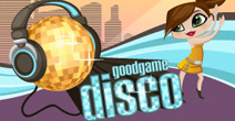 Goodgame Disco thumb