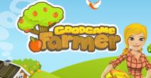Goodgame Farmer thumb