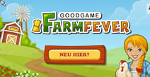 Goodgame Farmfever thumb
