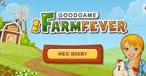 Goodgame Farmfever thumb