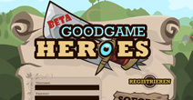 Goodgame Heroes thumb