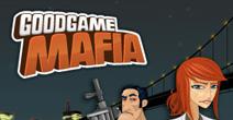 Goodgame Mafia thumb