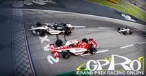 Grand Prix Racing Online thumb