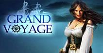 Grand Voyage thumb