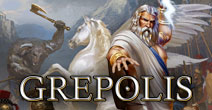Grepolis thumbnail