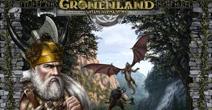Gronenland thumb