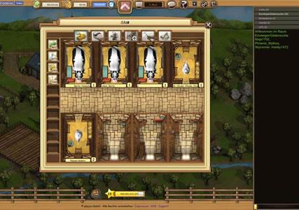 Harvestopia Screenshot 3