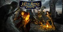 Herr der Ringe Online thumb
