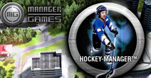 Hockey Manager thumbnail